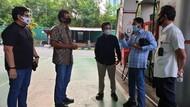 Telkom Dukung Pertamina Genjot Digitalisasi SPBU di Indonesia