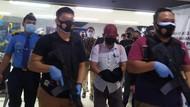 Tersangka Pelecehan di Bandara Soekarno-Hatta Ditahan!