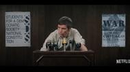 Netflix Bakal Rilis Film di Bioskop AS saat Pandemi Corona
