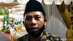 Golkar Tegur Keras Wakil Ketua DPRD Tegal Gegara Gelar Konser Dangdut