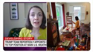 Viral, Realita di Balik Work From Home Bagi Emak-emak