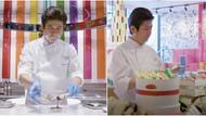 Yasumasa Takagi, Sosok di Balik 50 Rasa Unik Kit Kat Jepang
