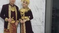 Usai Gagal Nyalon, Aldi Taher Siap Nikahi Kekasih 24 Oktober