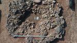 Makam Pejuang Kuno Siberia Ini Berusia 2.500 Tahun