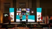 Cawalkot Petahana Semarang Bakal Gaspol Blusukan dan Kampanye Virtual