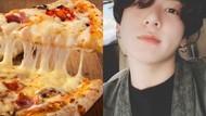 Di Rumah Aja, Jungkook BTS Jadi Jago Bikin Pizza