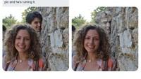 Editan Kocak Pakar Photoshop Kabulkan Permintaan Netizen