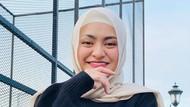 Usai Mualaf, Nathalie Holscher Belajar Bahasa Sunda