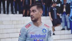 Bagaimana Rasanya Dikagumi Fans Cewek, Omid Nazari?