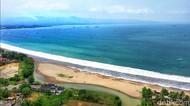 Potensi Tsunami 20 Meter, Simak Simulasi Disiapkan Warga Sukabumi