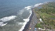 Soal Potensi Tsunami 20 Meter: Kapan, di Mana, Hoax atau Fakta?