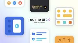 Jadwal dan Daftar Perangkat Realme yang Kebagian Android 11