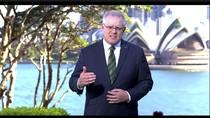 Australia Prioritaskan Buka Rute Udara untuk Tiga Negara Asia Ini