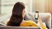 Pertama di Dunia, Singapura Integrasikan Verifikasi Wajah dalam KTP Digital