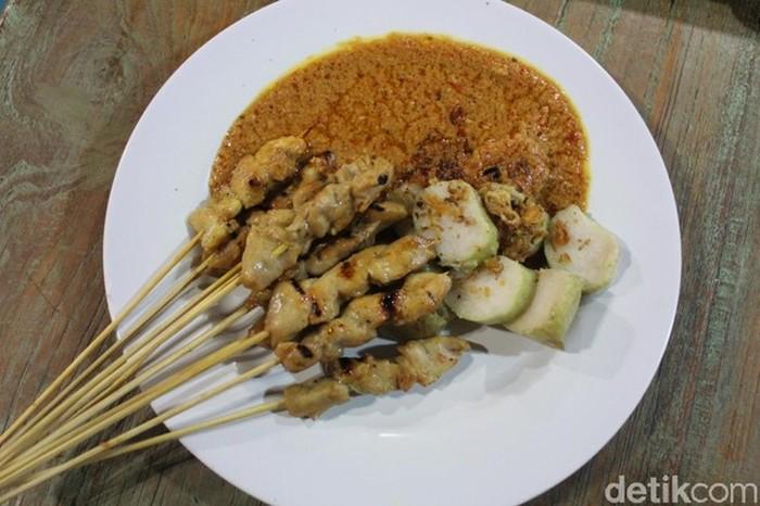 Trik Jitu Diplomasi Kuliner Indonesia di Luar Negeri Menurut Pakar