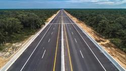648 Km Tol Trans Sumatera Siap Dilewati Libur Nataru, Ini Rutenya