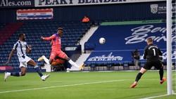 Lampard Bilang Begini saat Chelsea Tertinggal 0-3