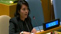 Ulah Vanuatu Lagi-lagi Usik Indonesia Dibalas Jawaban Menohok