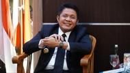 Petahana Maju Pilkada, Gubernur Sumsel Tunjuk 5 Pjs Bupati