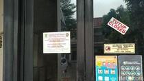 Polisi Ungkap Kafe di Bekasi yang Viral Berkerumun Sempat Minta Tak Disegel