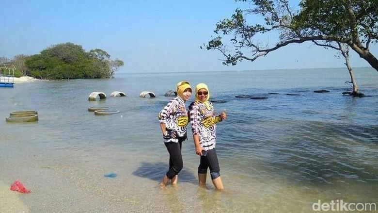 Pantai Kutang Tuban