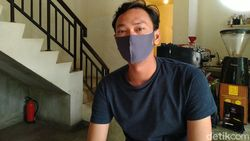 Viral Kafe di Bekasi Ramai Pengunjung Joget, Pemilik: Ada Tamu yang Nyawer