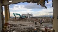 Potret Palu 2 Tahun Setelah Bencana Gempa dan Tsunami