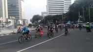 Pesepeda Harus Kenali dan Patuhi Rambu-rambu Ini