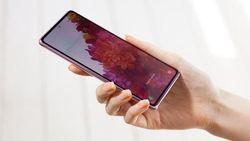 Ini yang Bikin Samsung Galaxy S20 FE Lebih Unggul dari Galaxy S20