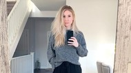 Foto: Influencer yang Kini Tampil Lebih Tertutup, Setop Unggah Foto Bikini
