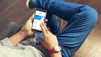 Switch Tutup Layanan, Pengguna Diimbau Migrasi ke Smartfren