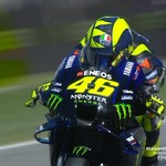 Rossi Penuh Penyesalan: Saya Bisa Saja Menang Balapan!