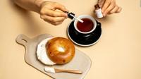5 Kafe di Mancanegara Ini Sajikan Menu Serba Ganja