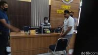 Ini Alasan Sepele Tukang Bubur di Mojokerto Gorok Bapak dan Ibu Kandung