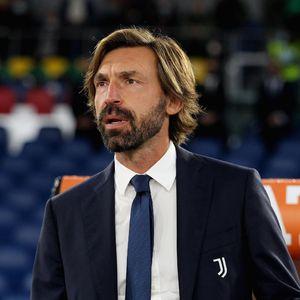 Juventus Harus Segera Adaptasi dengan Jadwal Padat