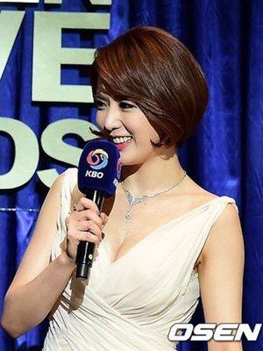 jung jiwon