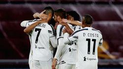 Del Piero Wanti-wanti Begini ke Juventus