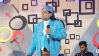 Disebut Mirip Didi Kempot, Pria asal Boyolali Ini Viral