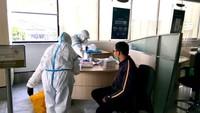 Bank Permata Update Karyawan Terpapar Corona Jadi 86 Orang
