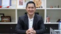 Buka-bukaan Bisnis Ekspedisi di Tengah Pandemi, Untung Atau Buntung?