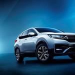 Irit Bener! Bocoran Konsumsi BBM Honda CR-V PHEV Diklaim 90 Km/Liter