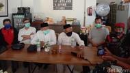 KAMI Jatim Merasa Dipersekusi Massa Surabaya Adalah Kita