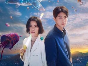 Rekomendasi 7 Drama Korea Terbaru 2020 yang Seru untuk Ditonton