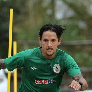 PSS Sleman vs Bali United, Ajang Reuni Pemain-Pelatih