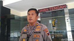 Polisi Periksa 18 Saksi Terkait Konser Dangdut Waket DPRD Kota Tegal