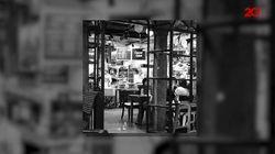 Restoran Marche Movenpick Indonesia Akan Ditutup Permanen