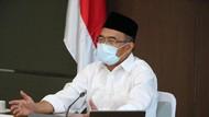Menko PMK Buka Data 2019: 1 dari 4 Anak Indonesia Kurang Gizi