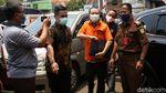 Momen Pelimpahan Kasus Surat Jalan Palsu Djoko Tjandra ke Kejari Jaktim