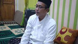 Honor Guru Madin-TPQ di Rembang Jadi Sorotan, Apa Penyebabnya?