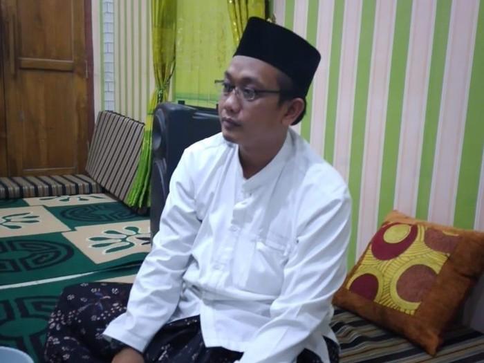 Pemkab Rembang